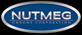 Nutmeg Chrome Corporation